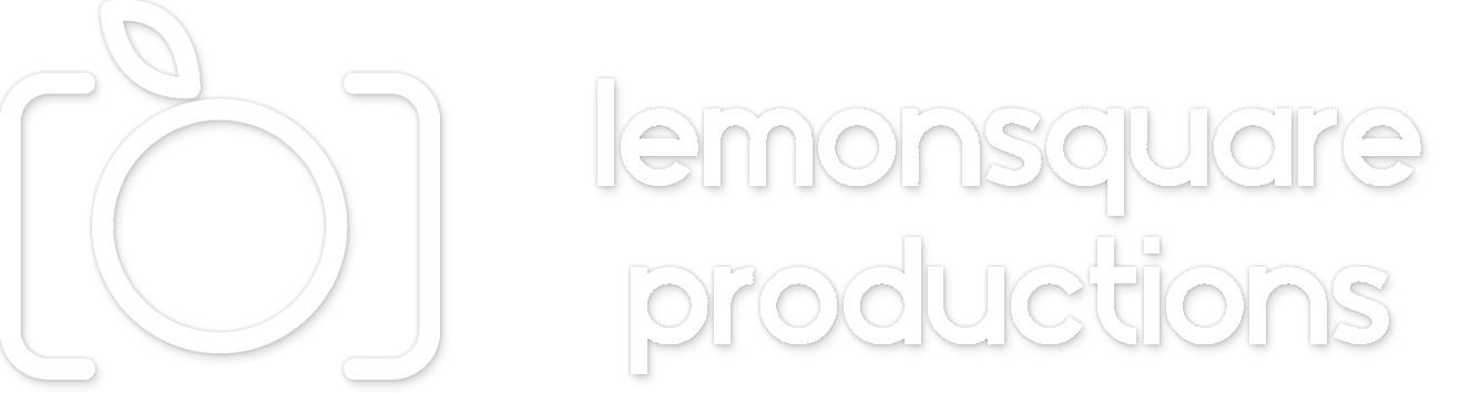 Lemonsquare Productions